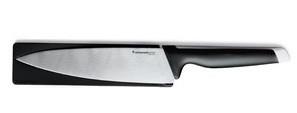 """Нож От шефа """"Universal"""""""