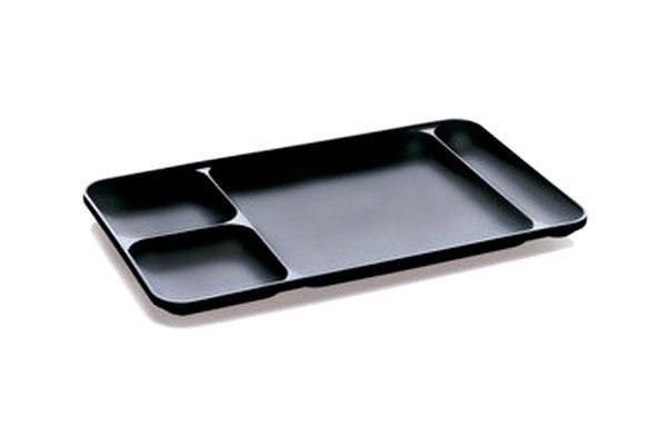Сервировочный поднос для роллов и суши