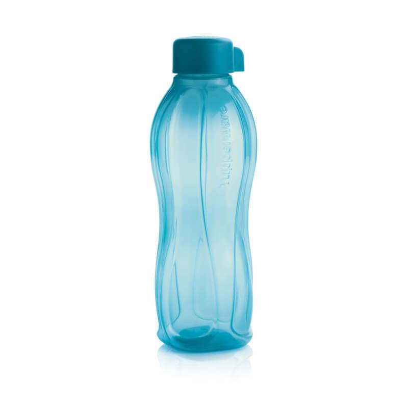 Эко-бутылочка 750мл