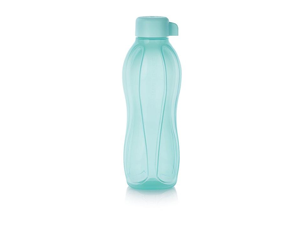 Эко-бутылочка 500мл