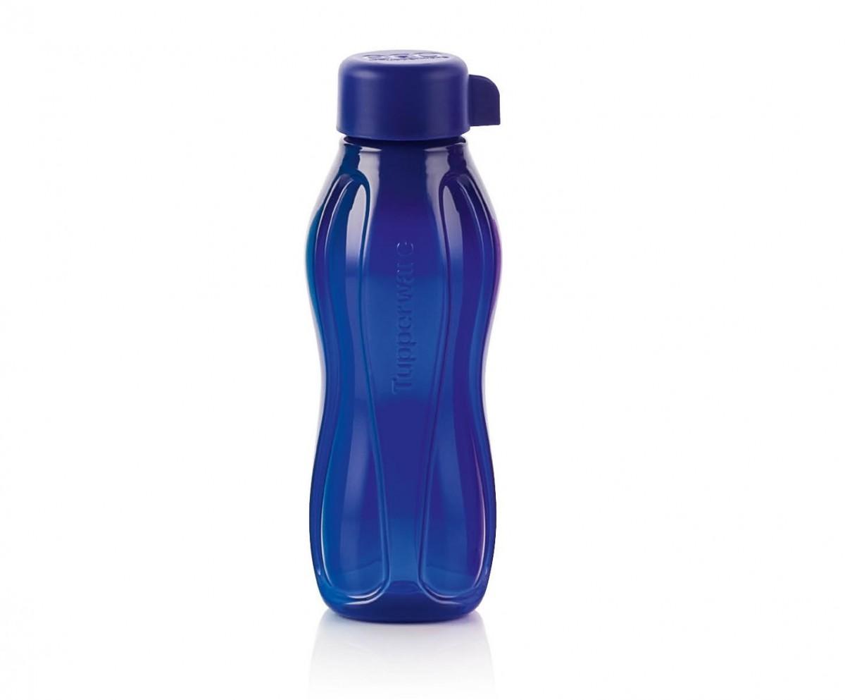 Эко-бутылочка 310мл