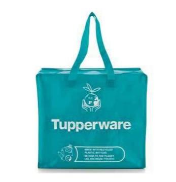 Сумка Tupperware
