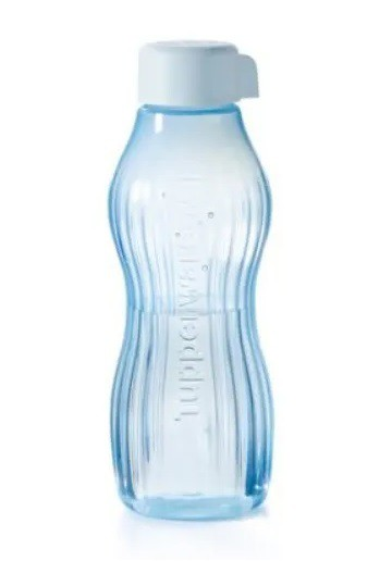 Эко-бутылка для заморозки Xtremaqua (ЭкстримАква) 880мл