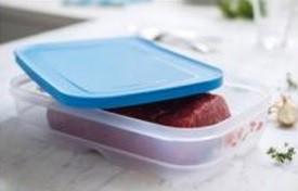 Умный холодильник для рыбы и мяса 1,8л