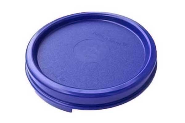 Крышка для компактуса круглого