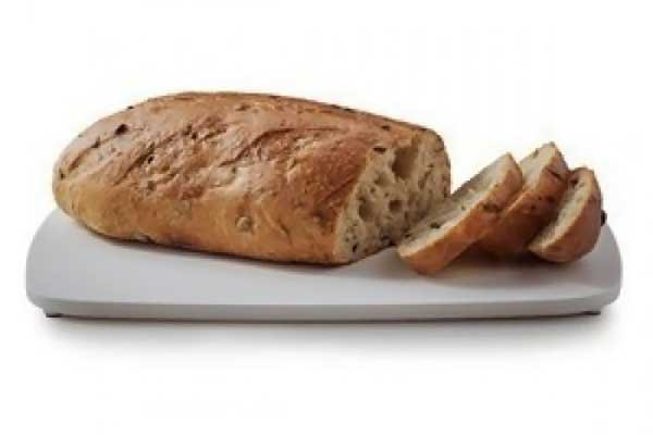 Разделочная доска к Умной хлебнице