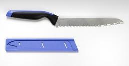 """Нож для хлеба """"Universal"""""""
