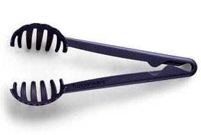 Щипцы для спагетти